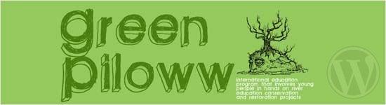 green_piloww1