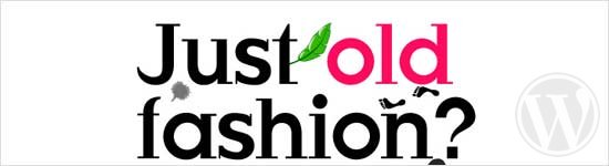 justofashion