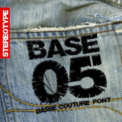 base_05